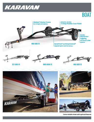Boat Trailers | Small Boat, Jon Boat, and Dinghys | Karavan ... on boat trailer jack, boat trailer lights, boat trailer brakes, boat trailer pulley, boat trailer motor, boat trailer springs, boat trailer tires, boat trailer hardware, boat trailer axles, boat trailer distributor, boat towing harness, boat wiring diagram, boat trailer accessories, boat trailer bumpers, boat trailer rewire kit, boat trailer shocks, boat trailer connectors, boat trailer strut, boat trailer brackets, boat trailer cover,