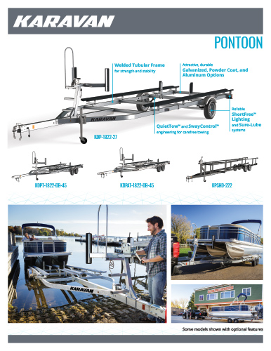 thumb-karavan-pontoon-trailers-sell-sheet