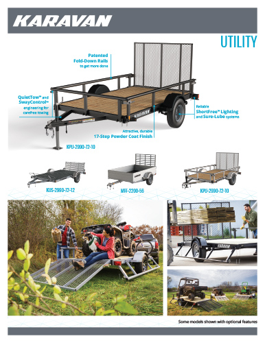 thumb-karavan-utility-trailers-sell-sheet
